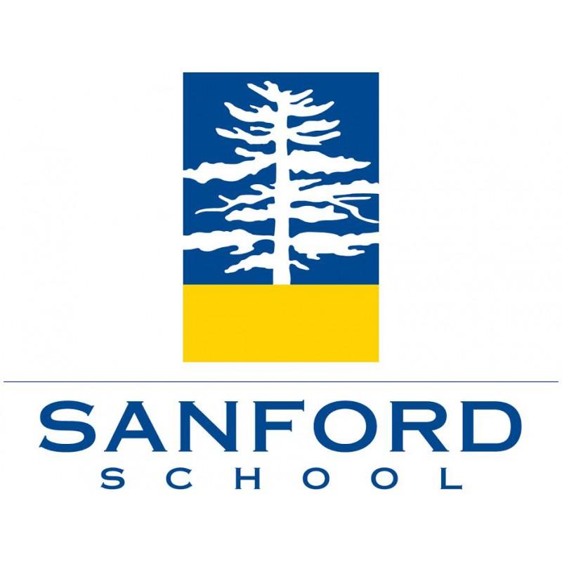 sanford school logo.jpg