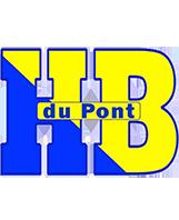 HB du Pont Middle School.png