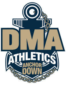 DMA Athletics.png