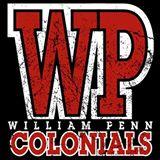 William Penn Logo.jpg