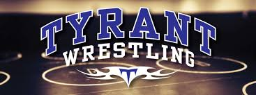 tyrant wrestling.jpg