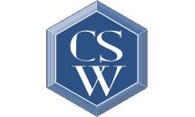 Charter School of Wilmington.png