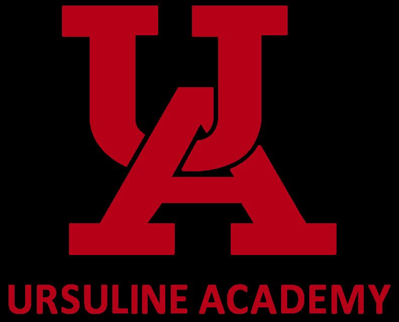 Ursuline Academy.png