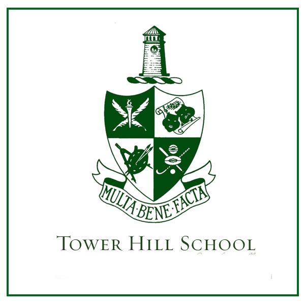 Tower Hill School.jpg