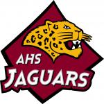 Appo Jaguars.png