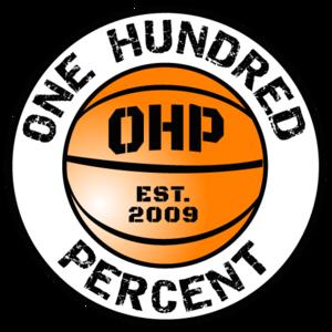 OHP Basketball logo.png