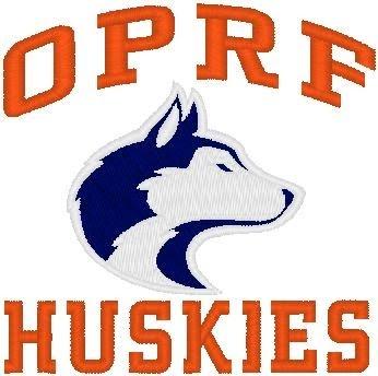OPRF Huskies.jpg