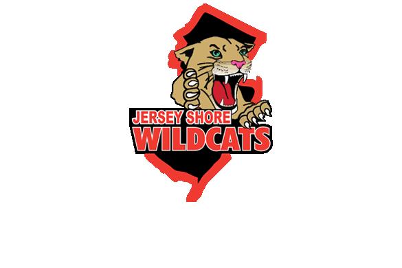 Jersey Shore Wildcats.png