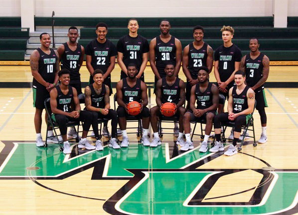 Wilmington University Men's Basketball Team will be volunteering at the upcoming 2018 event! Special thanks to Coach Dan Burke!