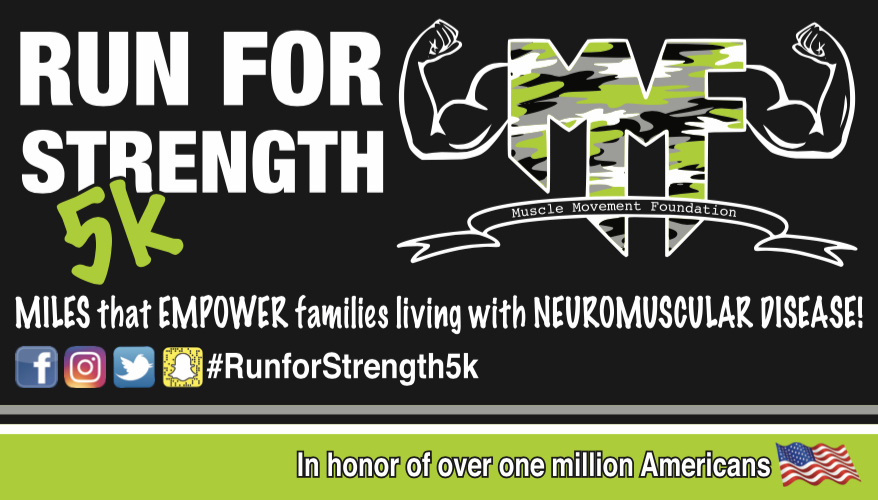 Run for Strength 5k banner.png