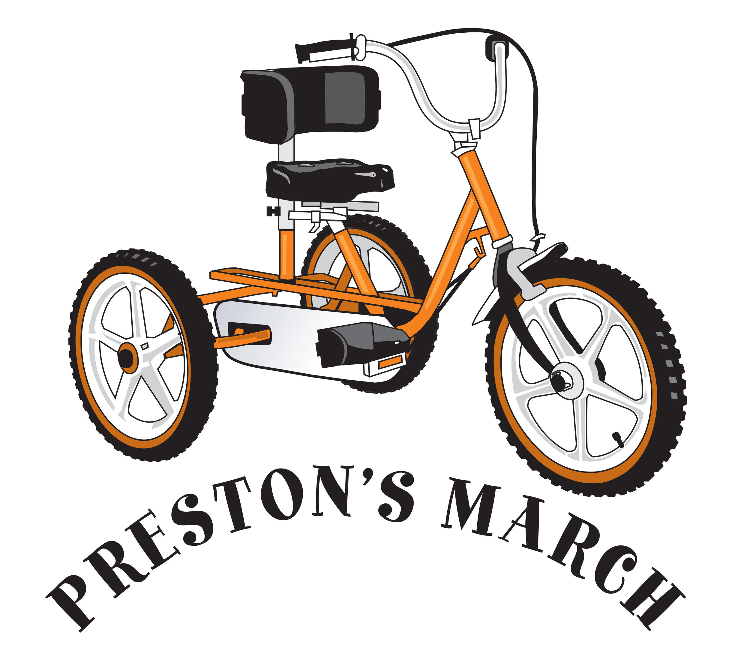 PrestonsMarch_Logo2018.jpg