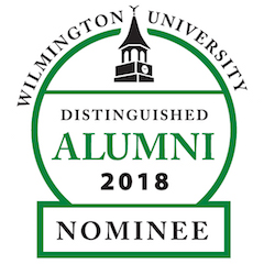 Distinguished_Alumni_Logo_Nominee_PMS.jpg