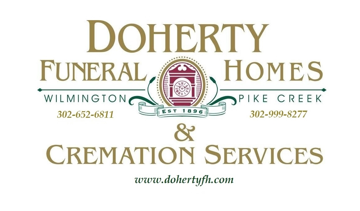 2018 DFH Logo 2.jpg
