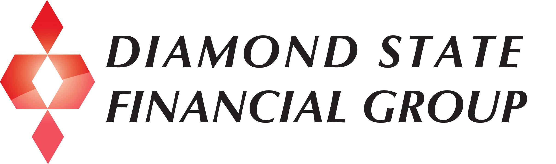 diamond-state-logo-bree.jpg