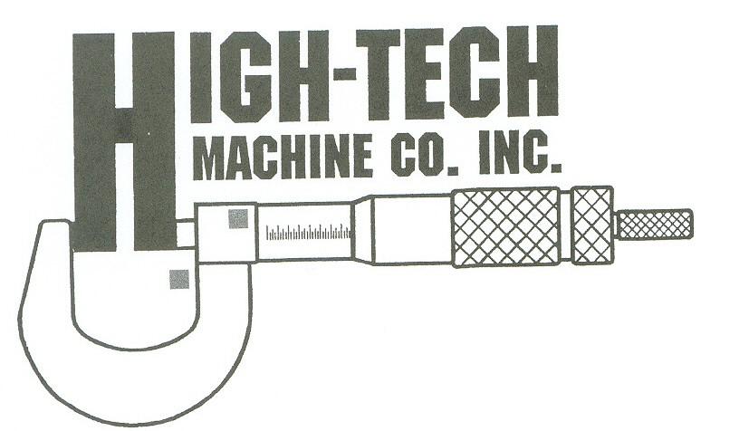 High-Tech Machine.jpg
