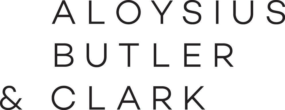 Aloysius Butler & Clark logo.jpg