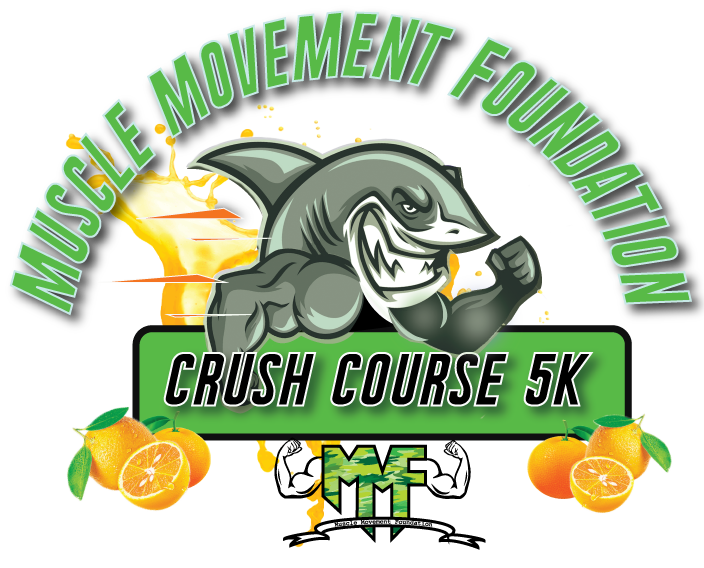 MMF-Crush-Course-Transparent.png