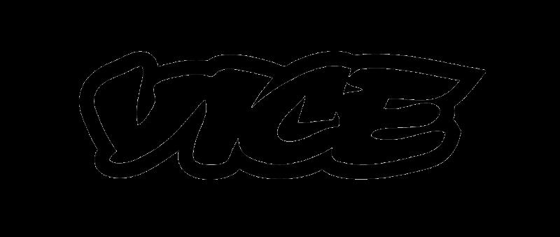 LL-Vice-Logo.png