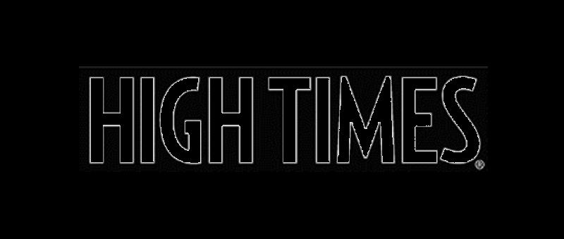LL-Hightimes-Logo.png