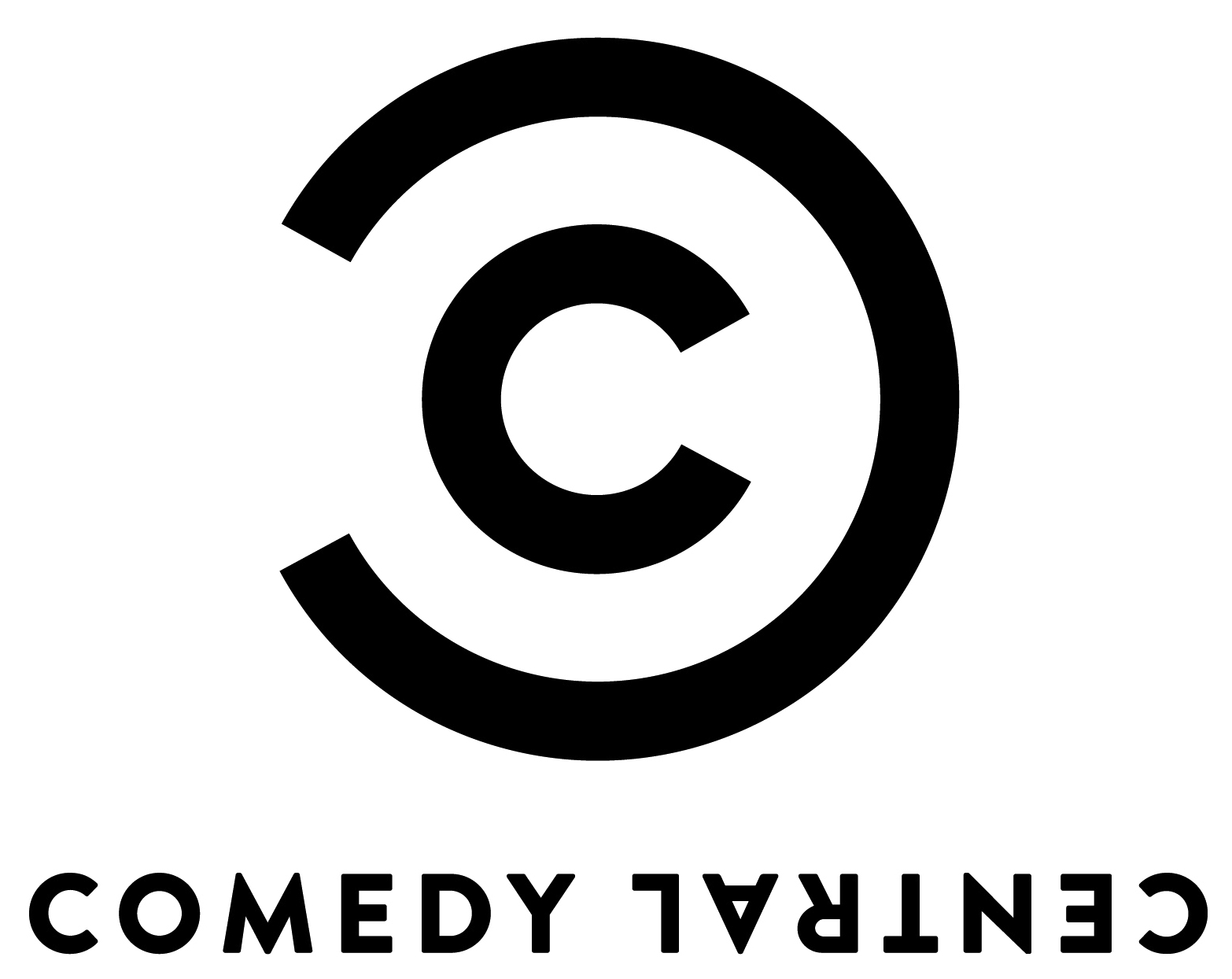 comedy central.jpeg