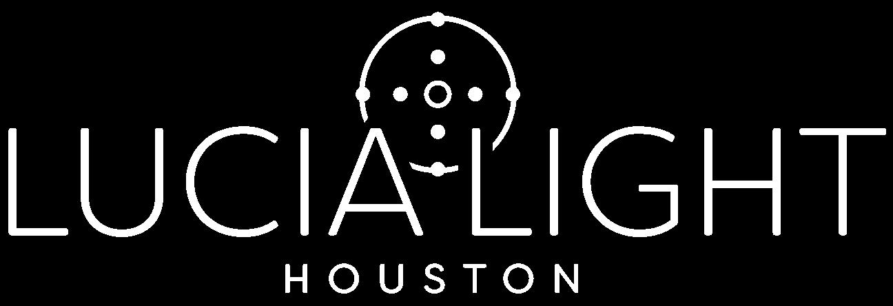 LLH-Logo-Large-White.png