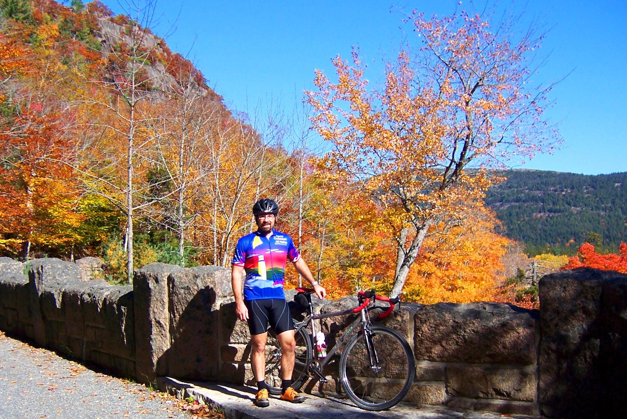 adam bike mtnsea.jpg