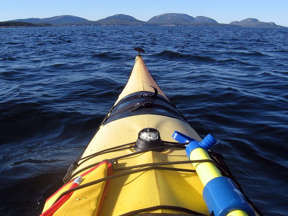 MDI from kayak- stock.jpg