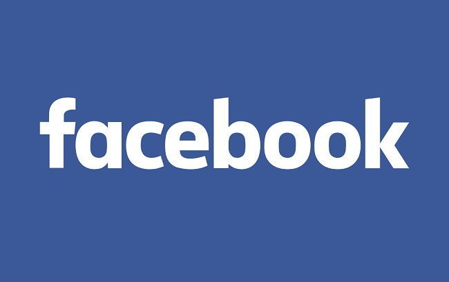 Mountain Sea Properties Facebook page