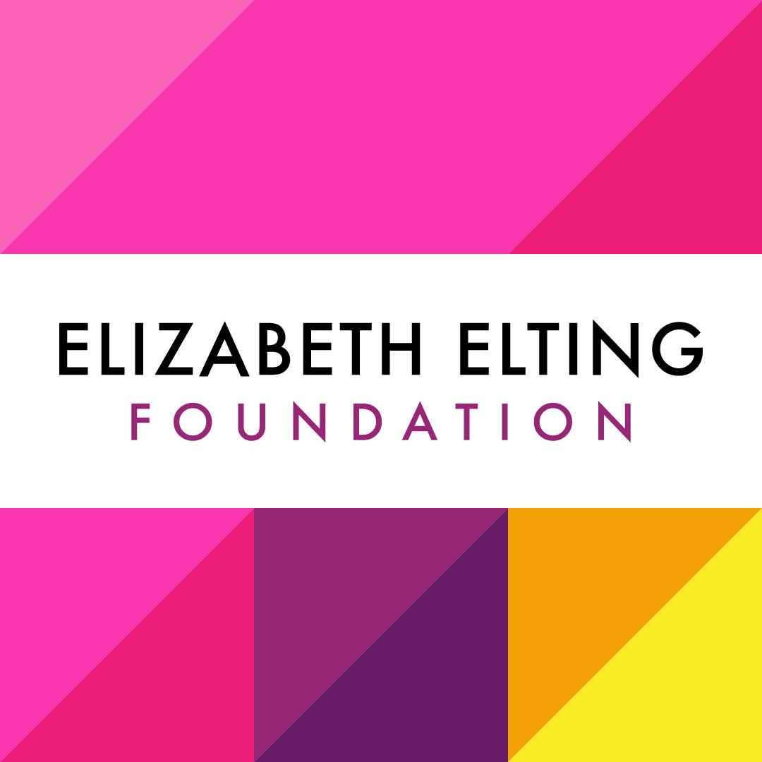 elizabeth_elting_foundation.jpg