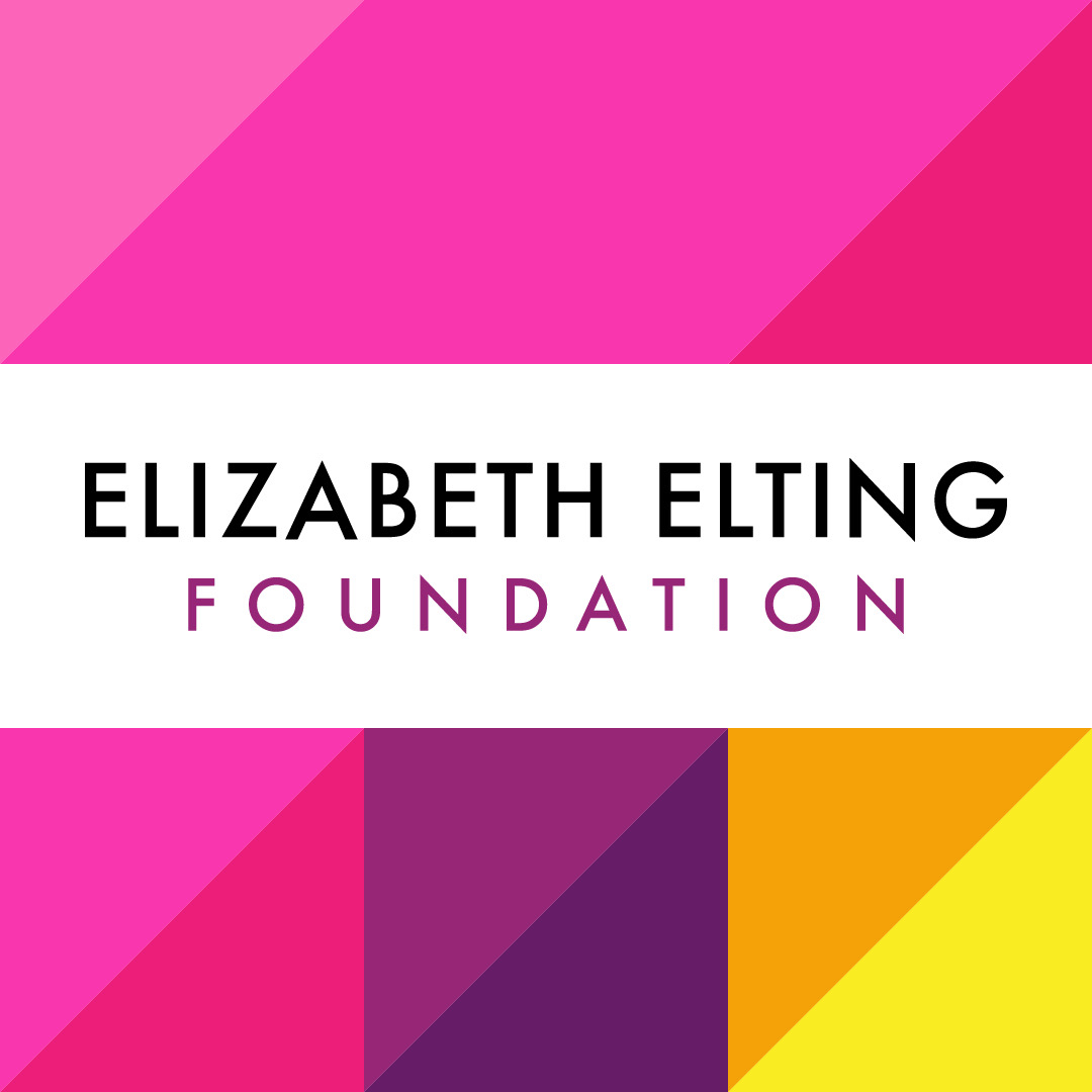 elizabeth_elting_foundation.jpg