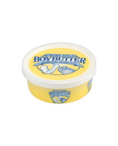 boy_butter.jpg