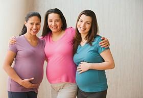 3 pregnant women.jpg