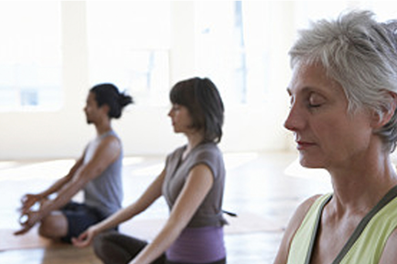 Yoga Classes-Meditation.jpg