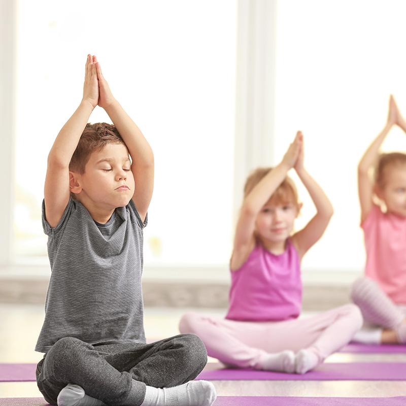 Kids-Prayer_144251475_Square.jpeg