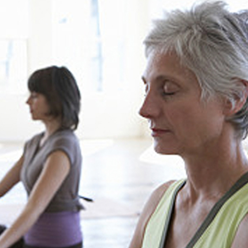 Yoga Classes-Meditation_Square.jpg