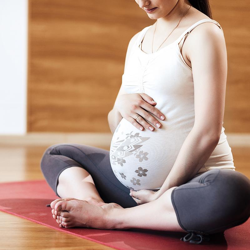 PregnantFlowered_166367907_Square.jpg