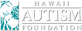 ABA in Hawaii for Autism