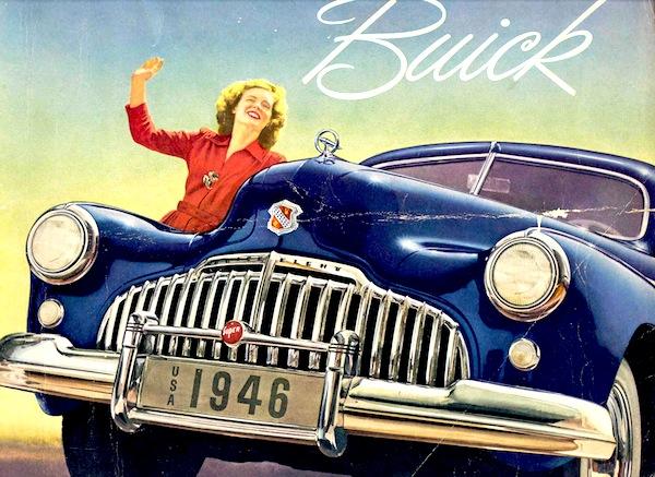 Buick+ad+13.jpg