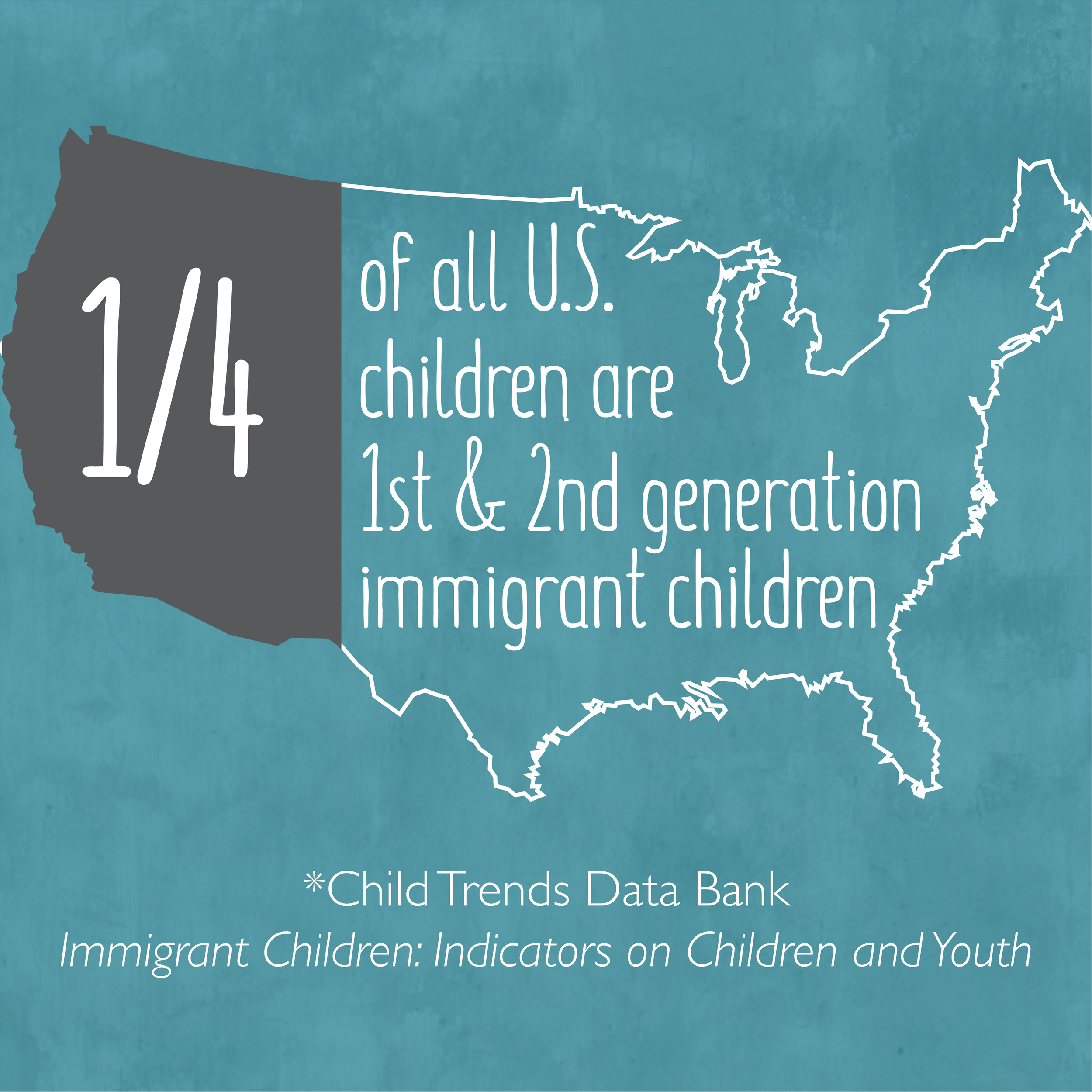 ITN Stats_¼ immigrant children.png