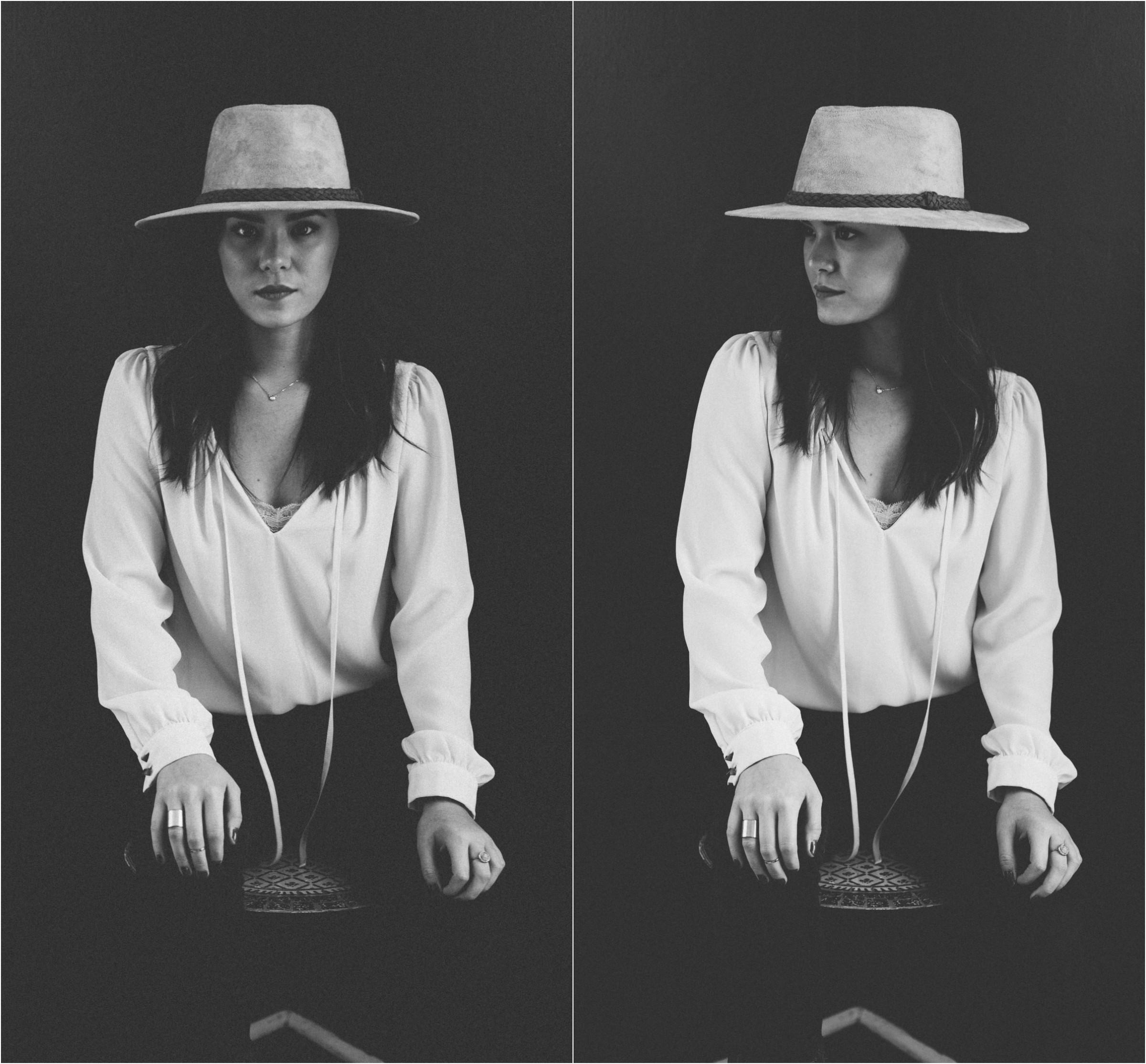 BeFunky Collage8.jpg