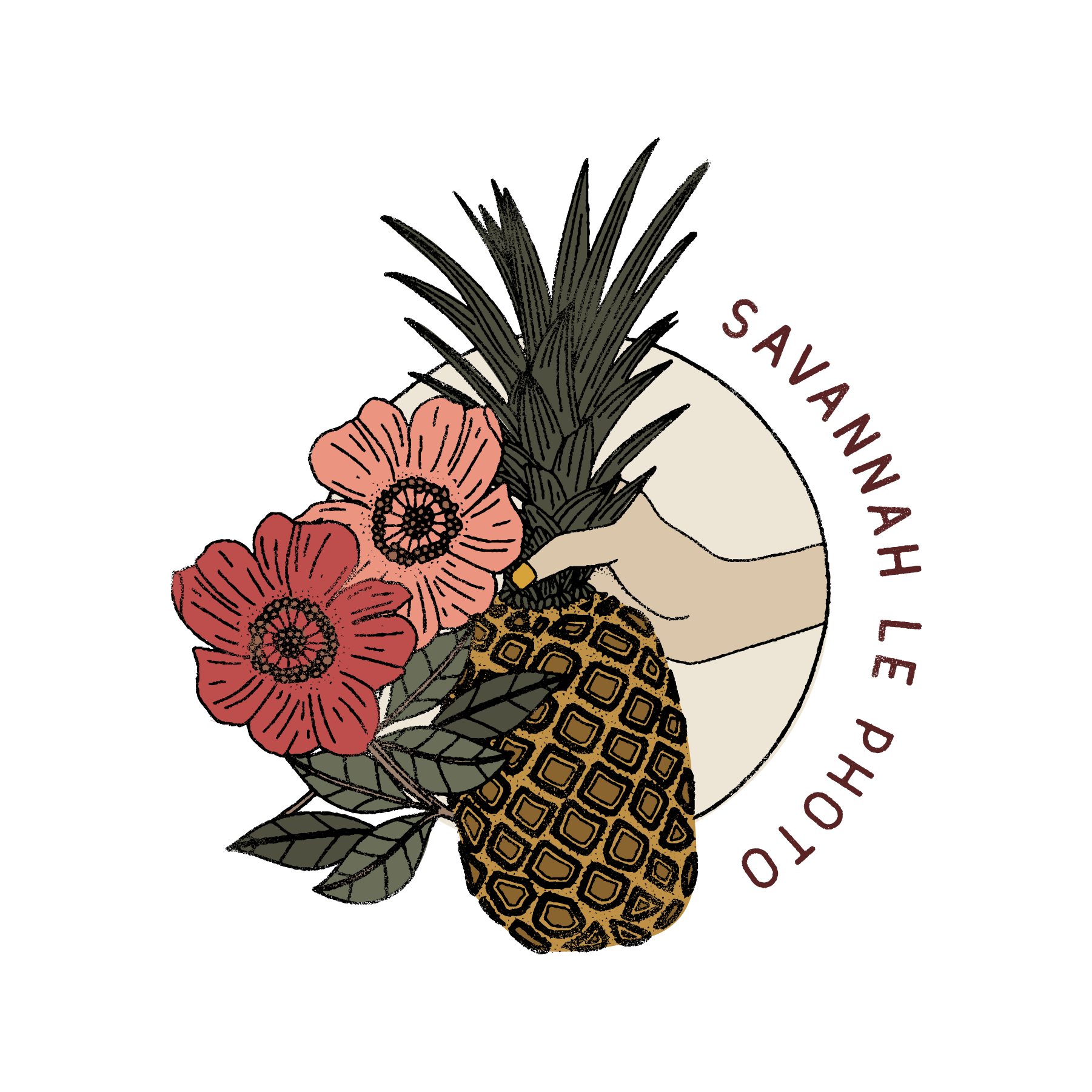 savannah le-alternate logos-45.png