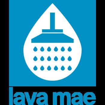 lava mae logo.png