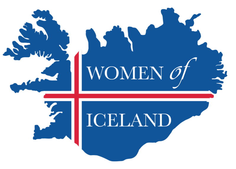 Women of Iceland.png