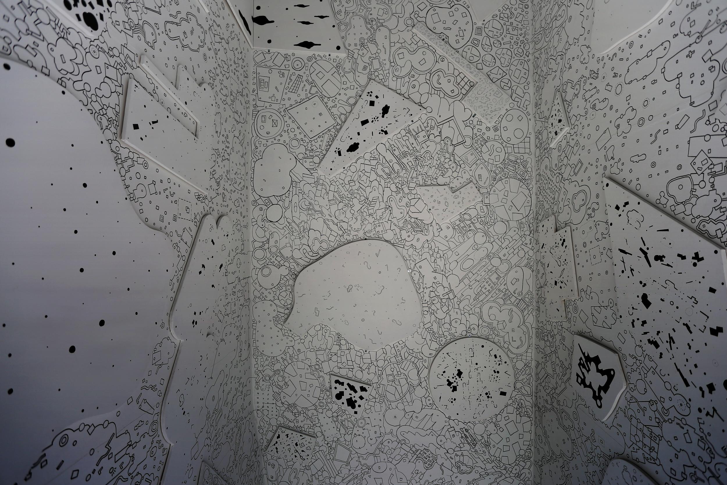 Copy of Install-2.jpg