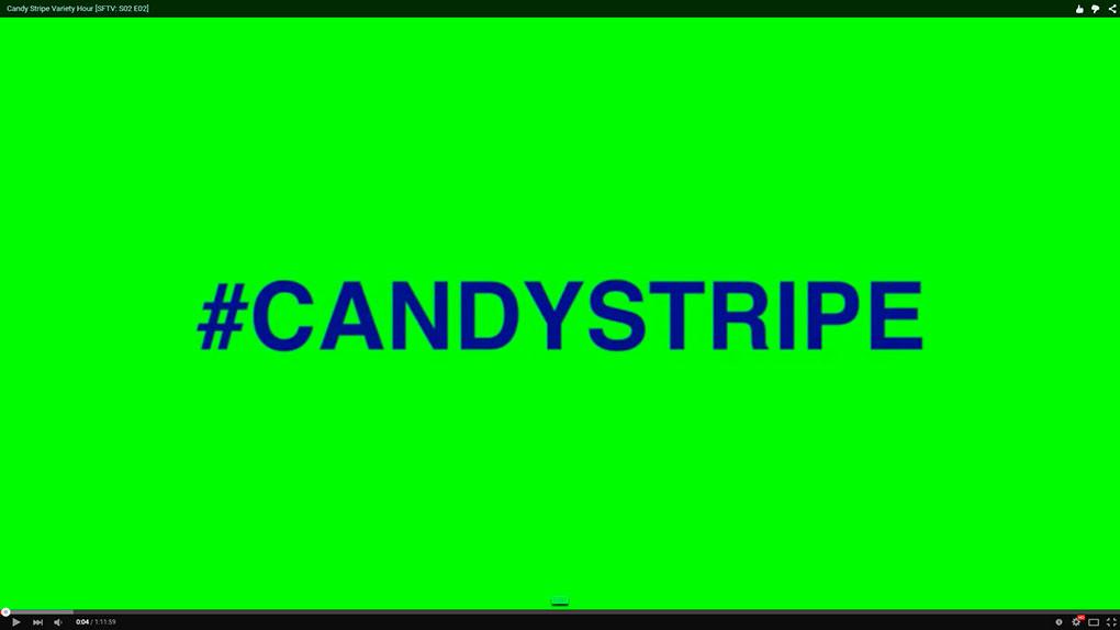 candy-01.jpg