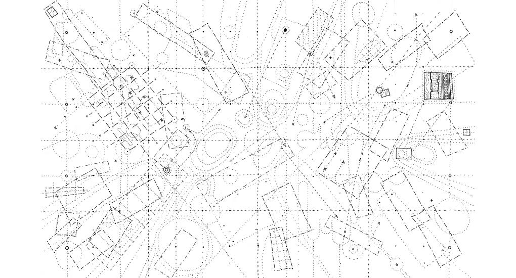 ghosted-drawings-01 (1).jpg
