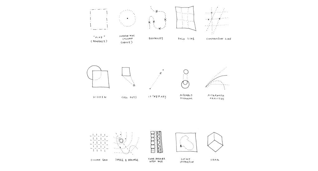 ghosted-drawings-02.jpg