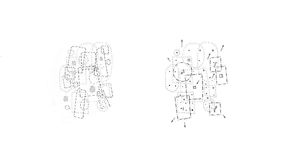 ghosted-drawings-03.jpg