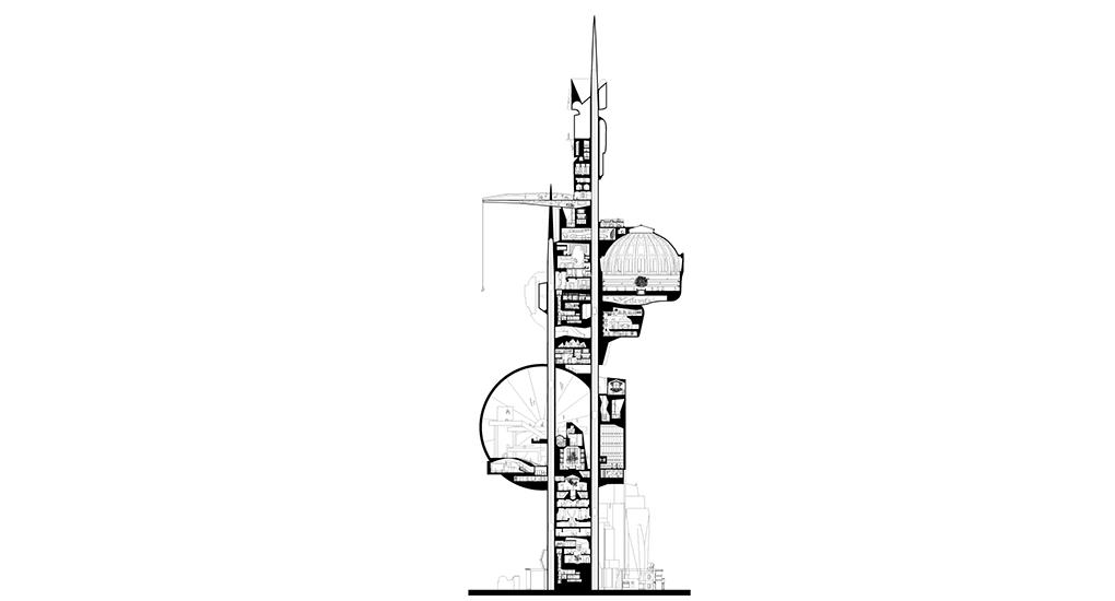 tower-series-02.jpg