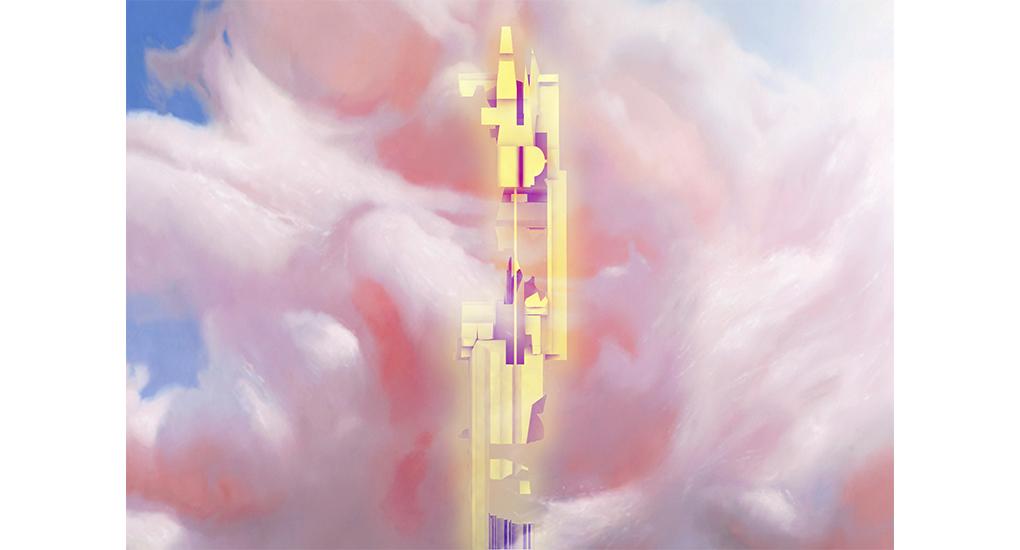 tower-series-04.jpg